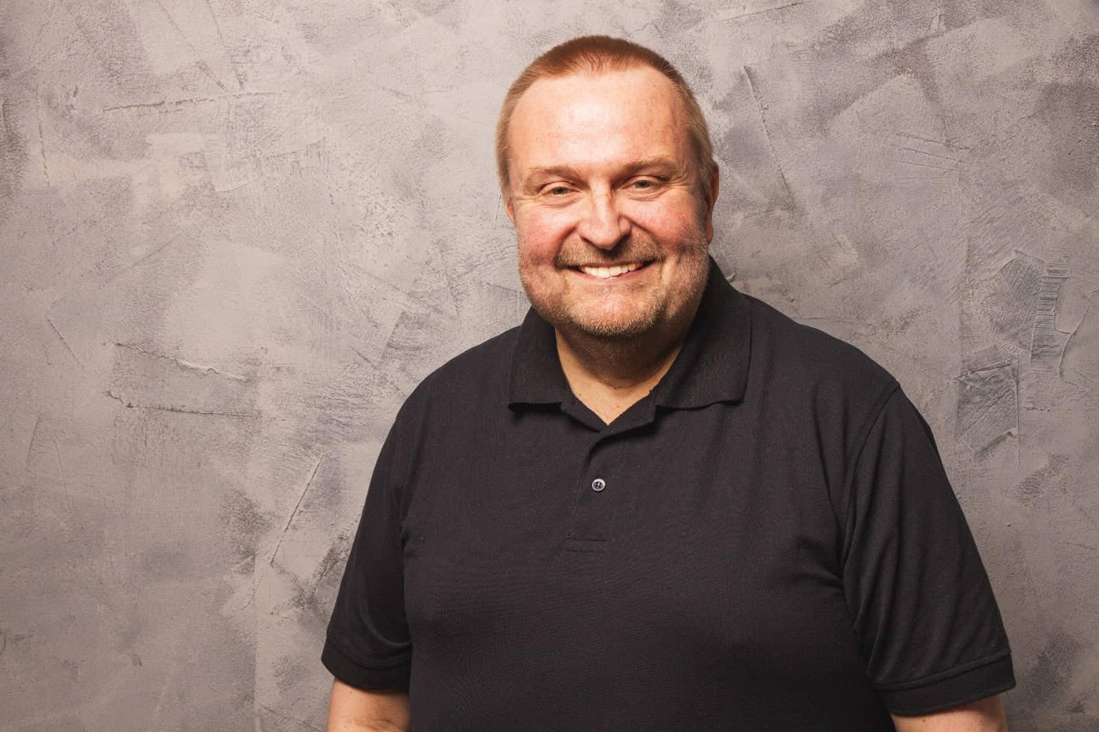 Bernd Goebel.jpg