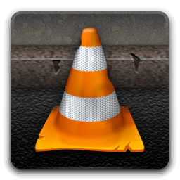 Vlc-icon.png