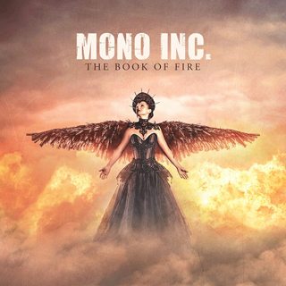 mono-inc-the-book-of-fire-320px.jpg